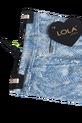 Lola Fashion spodnie cygaretki extra niebieskie (1)