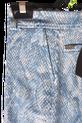 Lola Fashion spodnie cygaretki extra niebieskie (2)