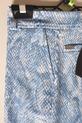 Lola Fashion spodnie cygaretki extra niebieskie (4)