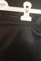 COCOMORE Spodnie extra połysk czarne (5)