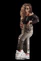 COCOMORE Spodnie bojówki NEW khaki (1)
