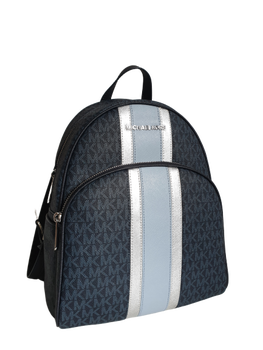 MICHAEL KORS BACKPACK  ADMIRAL MEDIUM