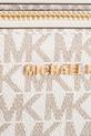 Michael Kors Torebka Jet Set Travel LG Triple GSST Crossbody VANILLA (7)