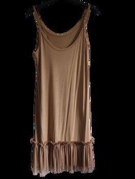 Made in Italy sukienko - halka carmel