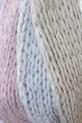 s.Moriss sweter Anabel długi ciemny pudrowy róż (6)