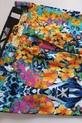 Spodnie cygaretki wzór kolor Lola Fashion (4)