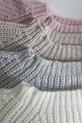s.Moriss sweter Anabel krótki jasny szary (4)