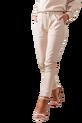 COCOMORE Spodnie Rita pudrowe beżowe (1)