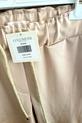COCOMORE Spodnie Rita pudrowe beżowe (3)