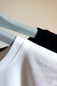 LEMONADA Bluzka t-shirt biała (3)