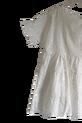 Made in Italy Bluzka Premium ażurowa (1)