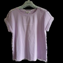 LEMONADA Bluzka t-shirt lila